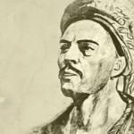 'Bizim Yunus Sempozyumu' Eyüpsultan'da başladı