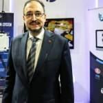 BTK Başkanı Karagözoğlu'ndan ortak altyapı açıklaması