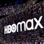 Dijital yayın platformu Türkiye için tarihi açıkladı! Netflix ve Amazon'a rakip olacak