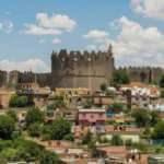 Diyarbakır'ın tarihi Sur ilçesinde 5 milyon turist hedefi