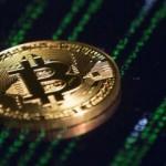 El Salvador'da Bitcoin hesabı sayısı, banka hesabı sayısını geçti