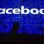 Facebook'tan erişim sorunu açıklaması: Bilgileriniz güvende