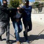 FETÖ firarisi eski prodüktör, Ankara'da yakalandı