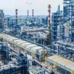 Gazprom'un Belarus üzerinden Avrupa'ya gaz sevkiyatı 10 günde yüzde 70 geriledi