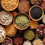 Gıda sektöründe ihracat atağı! En çok ihraç edilen ürünler belli oldu