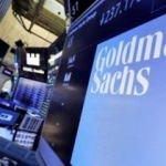 Goldman'dan Çin uyarısı: Daha ağır olabilir