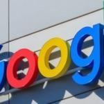 Google açıkladı: İnkar eden reklamları kaldıracak