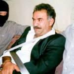 Kılıçdaroğlu'na İmralı'yı adres gösteren HDP'den  terörist başı Öcalan'a özgürlük isteği