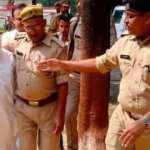 Hindistan İçişleri Bakanı Mishra'nın oğlu gözaltına alındı