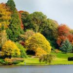İngilizlerin sonbahar tatil rotası belli oldu