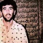 Film gibi olay! MOSSAD 'İranlı generali kaçırdı' iddiası