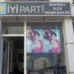"""İYİ Parti'deki """"üye baskısı"""" toplu istifaya neden oldu!"""