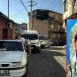 İzmir'de 96 yaşındaki annesini öldürdüğü iddia edilen kişi tutuklandı