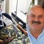 Koronavirüs hastası çift, 3 gün arayla hayatını kaybetti