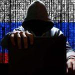 Microsoft'tan çarpıcı açıklama: Devlet destekli hack vakalarının arkasında Rusya var