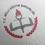 Milli Eğitim Bakanlığı açıkladı! 10 il belirlendi! Uygulama resmen başladı