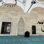 Mimar Sinan'ın izlerini taşıyan tarihi camiler