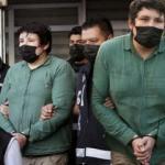Tosuncuk hakkında yeni iddianame: İstenen ceza arttı