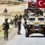 MSB,  2. yılında Barış Pınarı Harekatı'nı rakamlarla anlattı