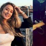 Muğla'da av tüfeğiyle öldürülen Bensu'nun katilinin cezası belli oldu