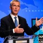 NATO Genel Sekreteri'nden Türkiye ve S-400 açıklaması! Alternatifini sunduk