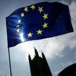Avrupa Birliği vergi kara listesinden üç ülkeyi çıkardı