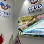 Pandemi  krizini atlatan TCDD, günlük sefer sayısını 40'a çıkardı
