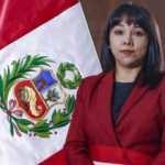 Peru'da yeni başbakan ve kabine üyeleri yemin etti