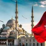 Rakamlar tam 3 kat arttı! Tercihleri açık ara Türkiye oldu