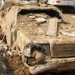 Rize'de sel felaketinin bilançosu açıklandı