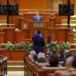 Romanya'da siyasi kriz: Hükümet düştü