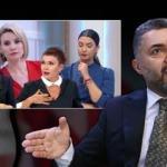 RTÜK'ten 7 kanala kuşak programları ile ilgili açık ihtar: Suç işliyorsunuz