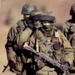 Rus paralı askerlerin  yeni adresi belli oldu: Mali