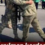 """""""Sarsılmaz Kardeşlik 2021"""" tatbikatı Nahçıvan'da devam ediyor"""