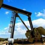 2 kuyu keşfedildi! Türkiye'ye petrol müjdesi yolda