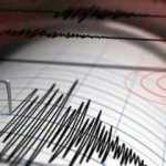 Son Dakika: Muğla açıklarında korkutan deprem!