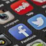 Sosyal medya düzenlemesi dünyada nasıl işliyor?