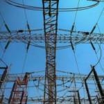 Elektrik piyasasında düzenleme
