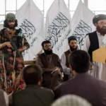 Taliban hükümetinin kuruluşunun üzerinden bir ay geçti: Kazanımlar ve beklentiler neler