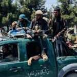 Taliban ile ABD'nin görüşmesiyle ilgili detay açıklandı