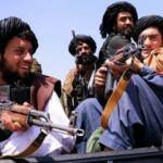 Taliban üyeleri, Kabil'de 5 DEAŞ'lıyı öldürdü