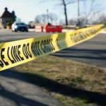 Texas'ta bir lisede silahlı saldırı: 4 kişi yaralı