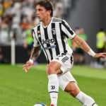 Juventus'tan Trabzonspor'a! Girişimler başladı