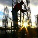 Türk müteahhitler yurt dışında 17,8 milyar dolarlık iş üstlendi