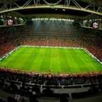 Türk Telekom - Galatasaray birlikteliğinde 11 yıla 14 kupa