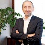 Türk Telekom unicornlar çıkaracak