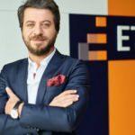 Türk yazılım devi Etiya'ya stratejik yatırım