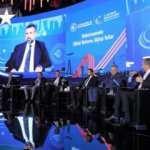 Türksat Genel Müdürü Ertok: Globalde ses getirecek işlere imza attık