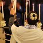 """Ürdün'den Yahudilerin Mescid-i Aksa'da """"sessiz ibadeti""""nin mahkeme onayına tepki"""