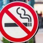 Üretici firmalardan sigara zammı! Fiyatlar değişti